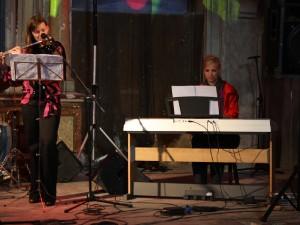 jazz-piatok-2011_20