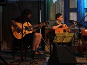 jazz-piatok-2011_22