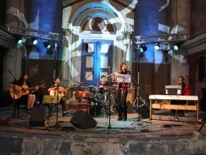 jazz-piatok-2011_24