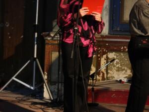 jazz-piatok-2011_26