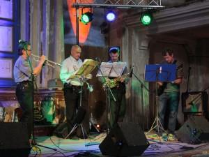 jazz-piatok-2011_30