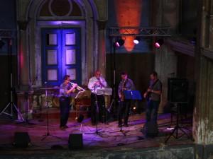 jazz-piatok-2011_31