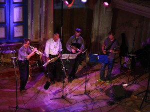jazz-piatok-2011_34
