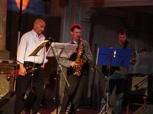 jazz-piatok-2011_36