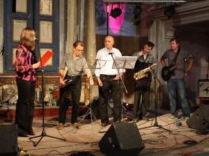 jazz-piatok-2011_38