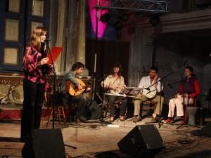 jazz-piatok-2011_39