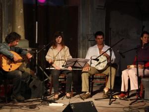 jazz-piatok-2011_40
