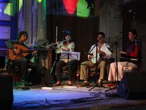 jazz-piatok-2011_42