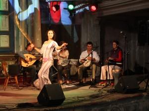 jazz-piatok-2011_49