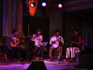 jazz-piatok-2011_54