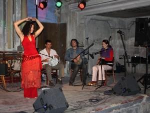jazz-piatok-2011_60