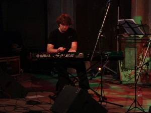 jazz-piatok-2011_71