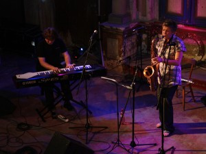 jazz-piatok-2011_75