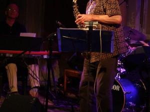 jazz-piatok-2011_80