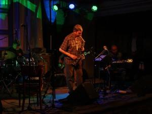 jazz-piatok-2011_82
