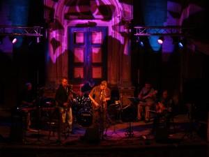 jazz-piatok-2011_85
