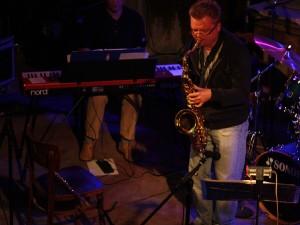 jazz-piatok-2011_88