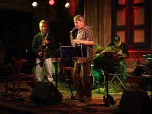 jazz-piatok-2011_91