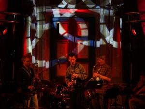 jazz-piatok-2011_93