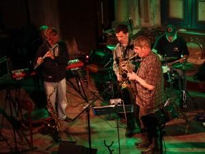 jazz-piatok-2011_95