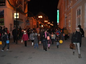 lampionovy-sprievod-2011_37