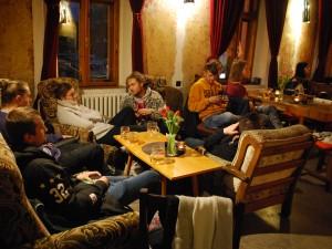 Literárno-hudobný večer DIVOZVENY 4_6