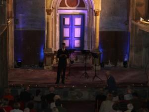 rozlucka-so-synagogou-2012_12