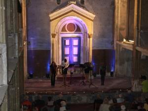 rozlucka-so-synagogou-2012_13