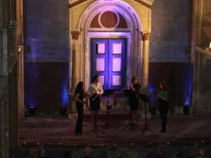 rozlucka-so-synagogou-2012_14
