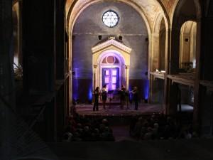 rozlucka-so-synagogou-2012_16