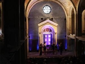 rozlucka-so-synagogou-2012_17