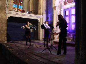 rozlucka-so-synagogou-2012_19