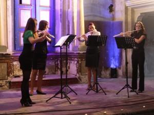 rozlucka-so-synagogou-2012_24