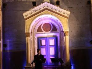 rozlucka-so-synagogou-2012_27