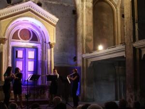 rozlucka-so-synagogou-2012_29