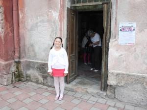 rozlucka-so-synagogou-2012_2