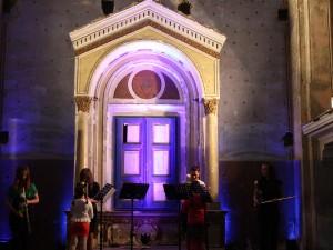 rozlucka-so-synagogou-2012_36