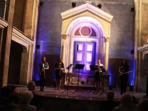 rozlucka-so-synagogou-2012_38