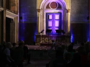 rozlucka-so-synagogou-2012_4
