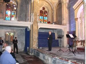 rozlucka-so-synagogou-2012_7