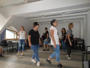 spojky-2017-divadelny-workshop_2