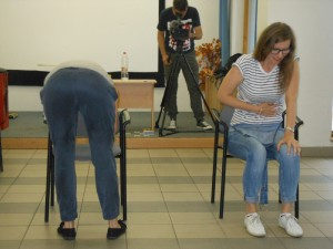 spojky-2017-divadelny-workshop_5