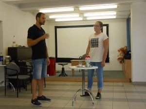 spojky-2017-divadelny-workshop_7