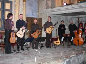 z-ucty-k-celej-rodine-2011_27