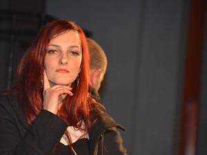 Zuza Ferenczová: Babyboom