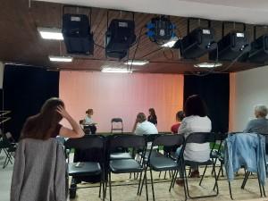 Herecké halucinácie / divadelný workshop_12