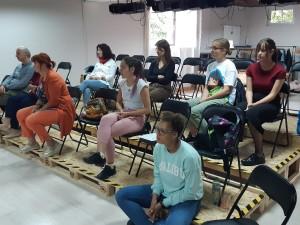 Herecké halucinácie / divadelný workshop_3
