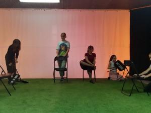 Herecké halucinácie / divadelný workshop_9
