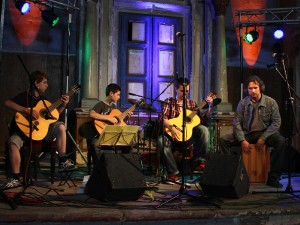 jazz-piatok-2011_10