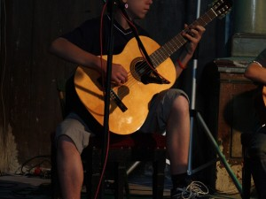 jazz-piatok-2011_11